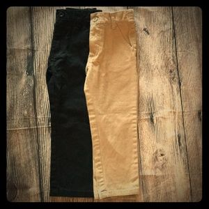 2 Pairs of Pants bundle